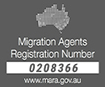 Migration Agent Adelaide Registration Number
